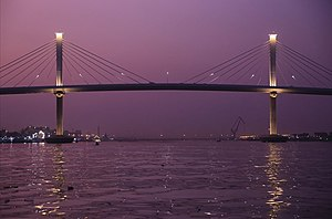 Bridge of Basra 2.jpg