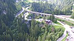 Bridges of Solis 4, aerial photography.jpg