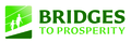 Bridges to Prosperity logo.tif