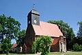 Briesen - Kirche 0002.jpg