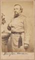 Brig. Gen. Roger Weightman Hanson.png