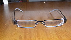 Kacamata - Wikipedia bahasa Indonesia e80f877b05
