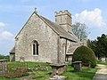 Brimpsfield Church - geograph.org.uk - 808490.jpg