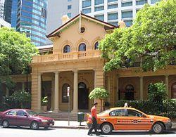 BrisbanePortOffice.JPG