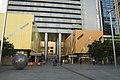 Brisbane City QLD 4000, Australia - panoramio (9).jpg
