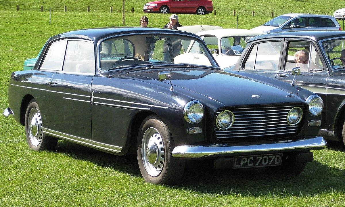 Bristol 409 Wikipedia