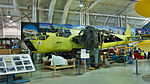 Bristol Bolingbroke CWHM1.jpg
