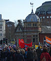 Bristol public sector pensions march in November 2011 10.jpg