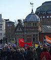 Bristol public sector pensions march in November 2011 10.jpg