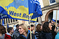 Bristol public sector pensions march in November 2011 9.jpg