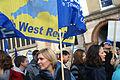 Bristol public sector pensions march in November 2011 9.jpg
