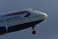 British Airways - B747 - G-CIVD.jpg
