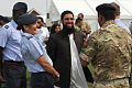 British Armed Forces at 2014 Living Islam Festival.jpg