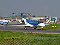 British Midland Airways Limited G-RJXK.jpg