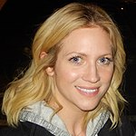 Brittany Snow Brittany Snow (26429768627) (cropped) (cropped).jpg
