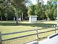 Britton Hill FL Lakewood Park04.jpg