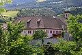 Brixen Franziskanerkloster (BD 14210 3 05-2015).jpg