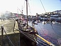Brixham harbour 1.jpg