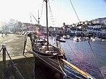 Brixham harbour 1.jpg