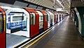 Brixton Tube Station - Victoria Line.jpg