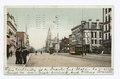 Broad Street, Richmond, Va (NYPL b12647398-68210).tiff