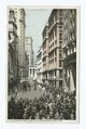 Broad Street and Curb Brokers, New York, N. Y (NYPL b12647398-69764).tiff