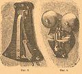 Brockhaus-Efron Electric Bells 3.jpg
