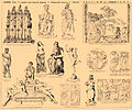 Brockhaus and Efron Encyclopedic Dictionary b10 668-4.jpg