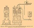 Brockhaus and Efron Encyclopedic Dictionary b12 555-0.jpg
