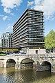 Brodschrangen 15 (Hamburg-Altstadt).06.11792.ajb.jpg