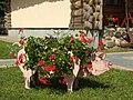 Brok, Poland - panoramio (2).jpg