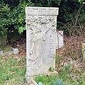 Brompton Cemetery – 20180204 132753 (39456219454).jpg