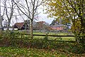 Bromsden Farm - geograph.org.uk - 1049715.jpg