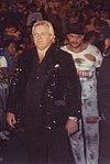 Brooklyn Brawler & Bobby Heenan.jpg