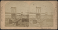 Brooklyn Bridge, from Robert N. Dennis collection of stereoscopic views 13.png
