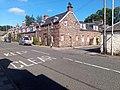 Broughton Village, Bridgend.jpg