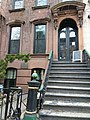 Brownstone in Harlem..jpg
