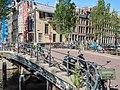 Brug 21 in de Herengracht over de Leliegracht foto 8.jpg