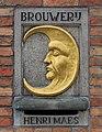 Bruges Belgium De-Halve-Maan-brewery-01.jpg