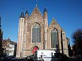 Brugge 2013-02-04 18.jpg