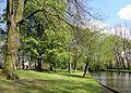 Brugge Begijnenvest R09.jpg