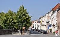 Brugge Dijver R01.jpg