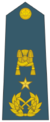Brunei-airforce-new 14.png