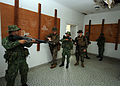 Brunei and US soldiers MOUT exercises.jpg