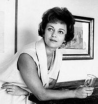 Brunella Bovo 1963.jpg