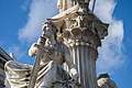 Brunnen mit Figuren - Parlamentsgebäude, Wien (4).jpg