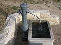 Brunnen von Bopp & Reuther in Wittnau 2.jpg