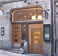 Brunnsgatan4.JPG