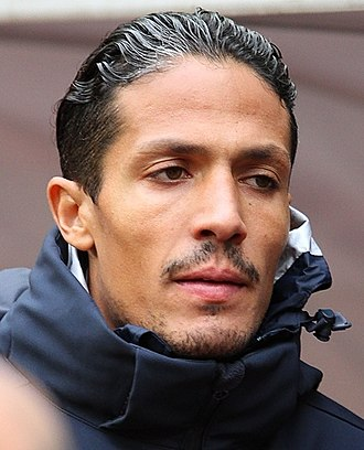 Bruno Alves - Alves in 2011