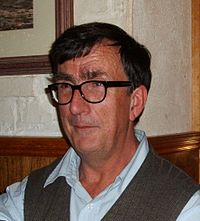 Bruno Latour Gothenburg 2006 cropped.jpg